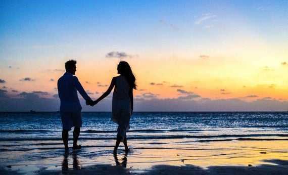 Cara menentukan tanggal nikah menurut primbon jawa
