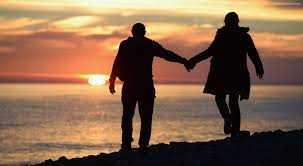 doa agar kekasih cepat melamar kita