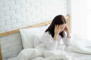 Doa Agar Orang Yang Menyakiti Kita Menyesal Dan Minta Maaf