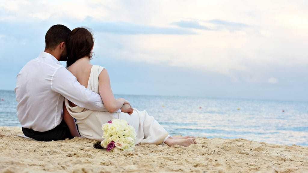 cara menghitung hari pernikahan