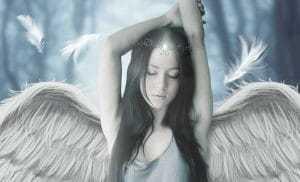 Doa Memanggil Malaikat Rejeki