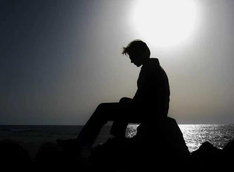 Doa Menagih Hutang