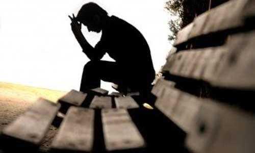 Doa Menagih Hutang Agar Berhasil Jarak Jauh