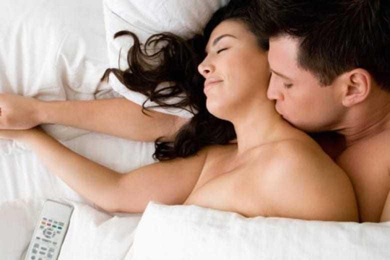 Arti Mimpi Istri Selingkuh
