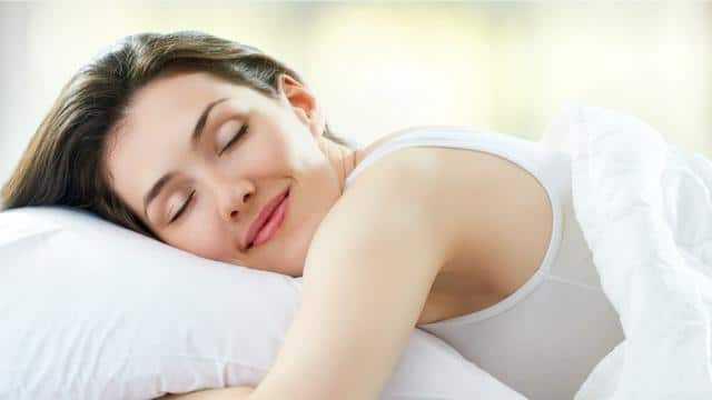 Arti mimpi berhubungan badan