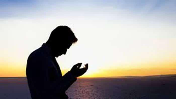Doa Penarik Rezeki