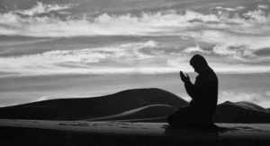 khasiat sholawat nariyah