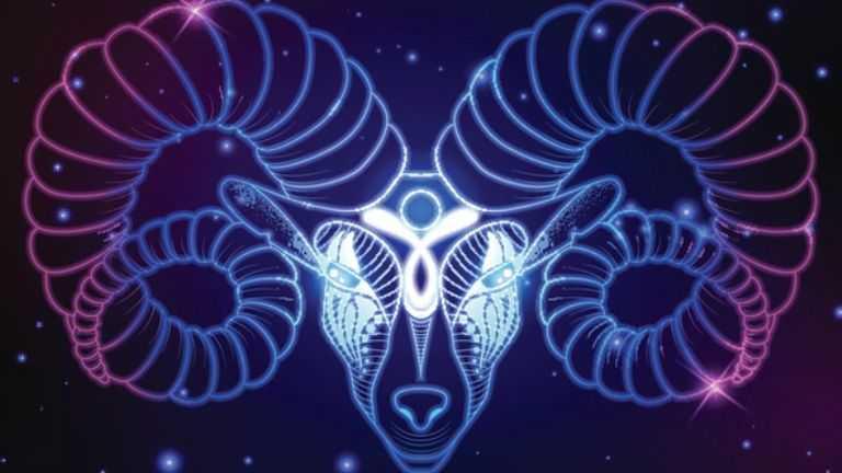 ramalan zodiak aries hari ini