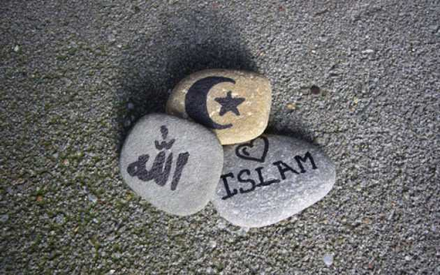Arti Mimpi Menikah Menurut Islam