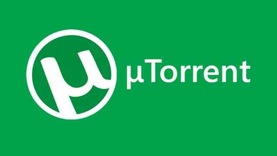CARA MENDOWNLOAD UTORRENT