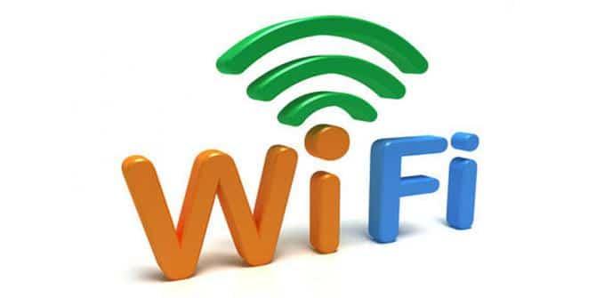 Cara Bobol Password Wifi