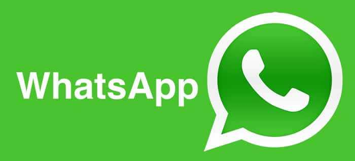 Cara Melakukan Video Call Whatsapp