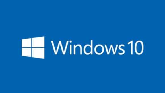 Cara Mematikan Update Windows 10