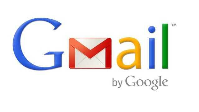 Cara Mengatasi Lupa Pasword Gmail