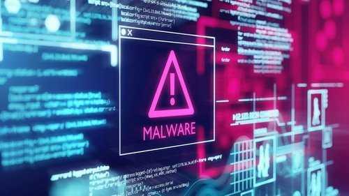 Cara Menghapus Virus Malware Di Android