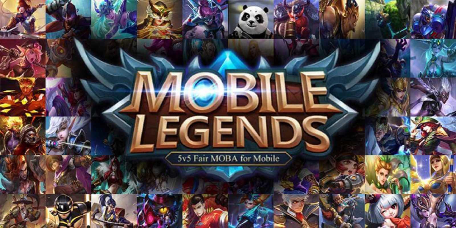 Cerita Semua Hero Mobile Legends