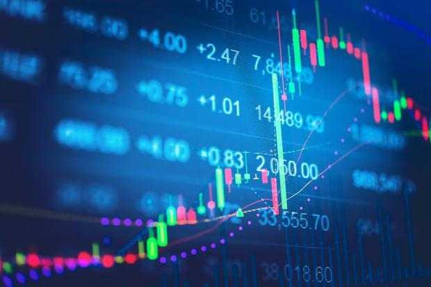 Contoh, Dividen, Preven Dan Pengertian Saham Dan Obligasi Menurut Para Ahli