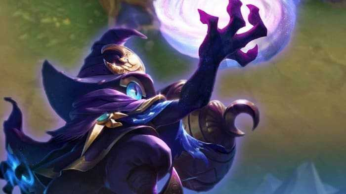 Kisah Cyclops Hero Mobile Legends