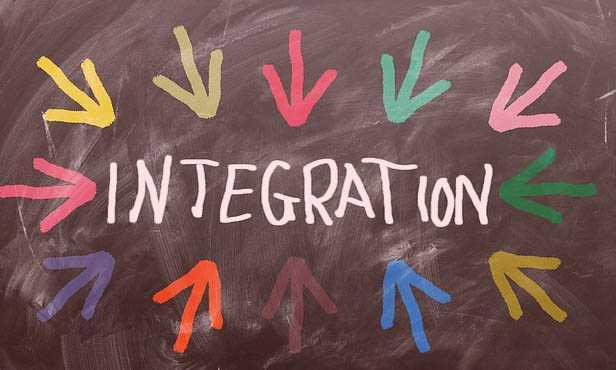 Pengertian Integrasi Nasional Menurut Para Ahli