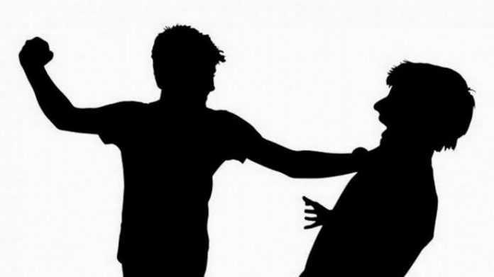 Pengertian Kekerasan Menurut Para Ahli