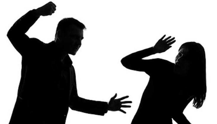 Pengertian Kekerasan