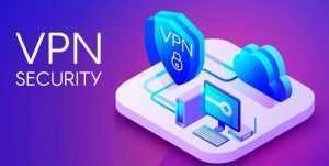 Cara Memakai VPN di hp Android dan iOS/Iphone