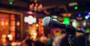 Aplikasi Karaoke Android & Iphone yang Wajib Kamu Install