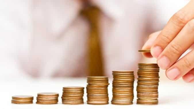 Bentuk, Manfaat, Rsiko, Tujuan Dan Pengertian Investasi Jangka Panjang Menurut Para Ahli