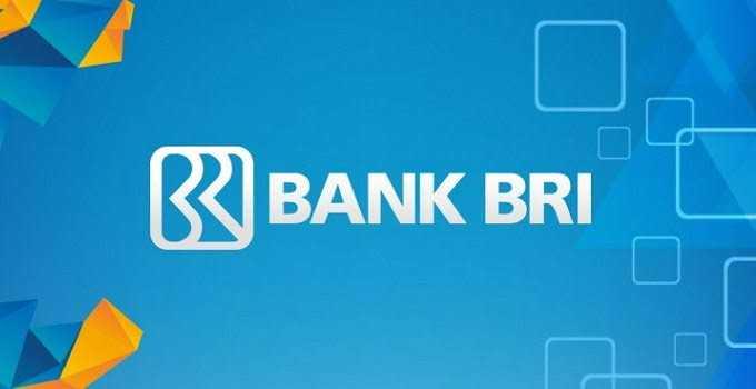 Cara Daftar Internet Banking Bri Lewat Hp Android Tanpa Ke ATM