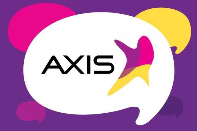 Cara Daftar Paket Internet Axis Unlimited Harian Murah Dengan Pulsa