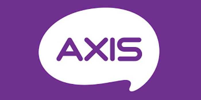 Cara Daftar Paket Internet Axis