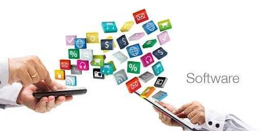 Aplikasi Software Partisi Hardisk Terbaik