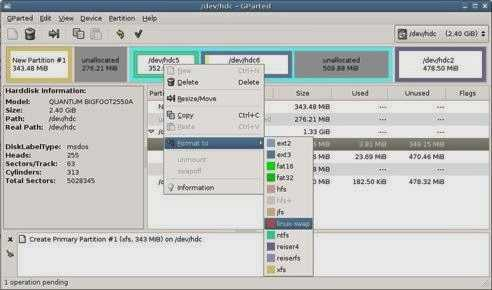 Cara Download Aplikasi Software Partisi Hardisk Terbaik Di Windows 7 8 10