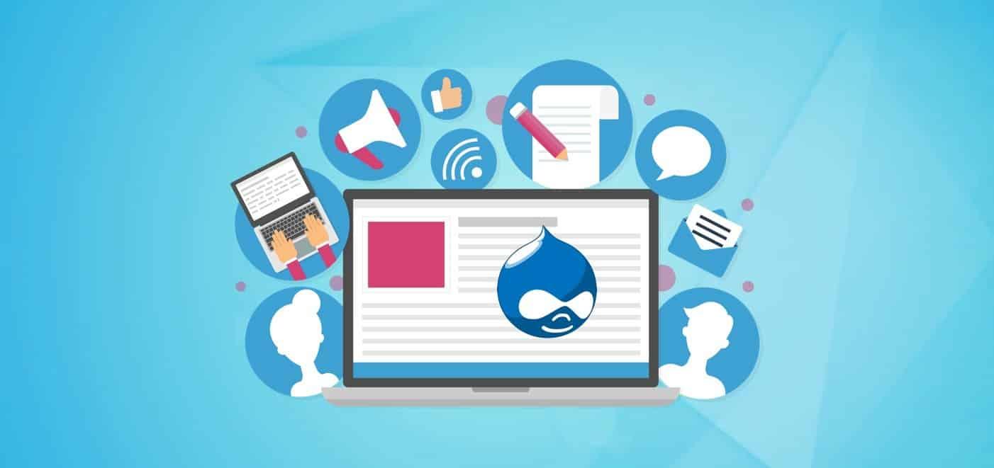 Cara Kerja, Tujuan, Manfaat, Contoh, Fungsi Dan Pengertian Website Menurut Para Ahli