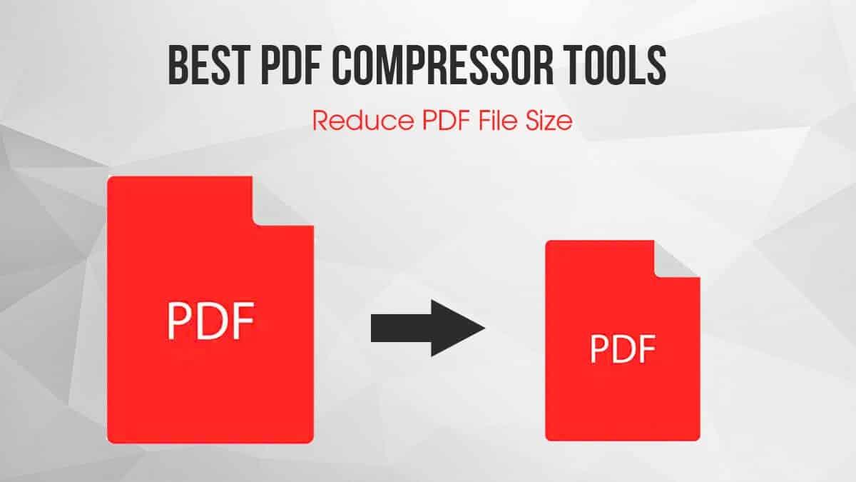 Cara Kompres PDF Sesuai Keinginan Menjadi 300kb, 500kb Bahkan 200kb