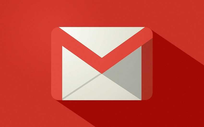 Cara Log in Dan Logout Gmail Di android Samsung, Iphone, Xiaomi Dan Vivo Dengan Mudah