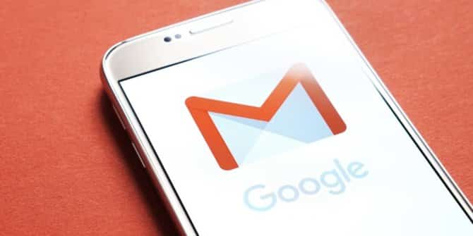 Cara Log in Dan Logout Gmail Di android Samsung, Iphone, Xiaomi Dan Vivo