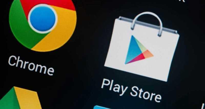 Cara Mematikan Fitur Auto Update Aplikasi Pada Google Playstore