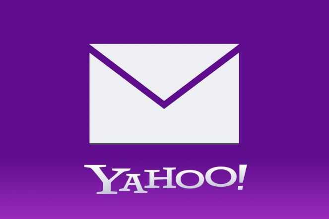 Cara Mudah Membuat Akun Yahoo Dengan Email Yang Sama Dengan Cepat