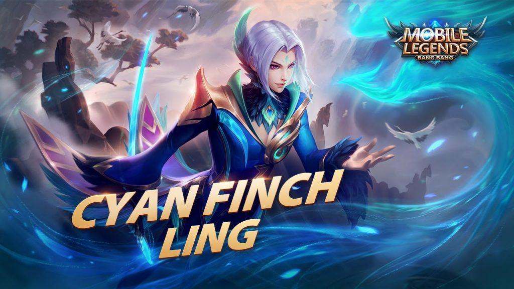 Cara Mengatasi Tidak Bisa Mengganti Avatar Di Mobile Legend