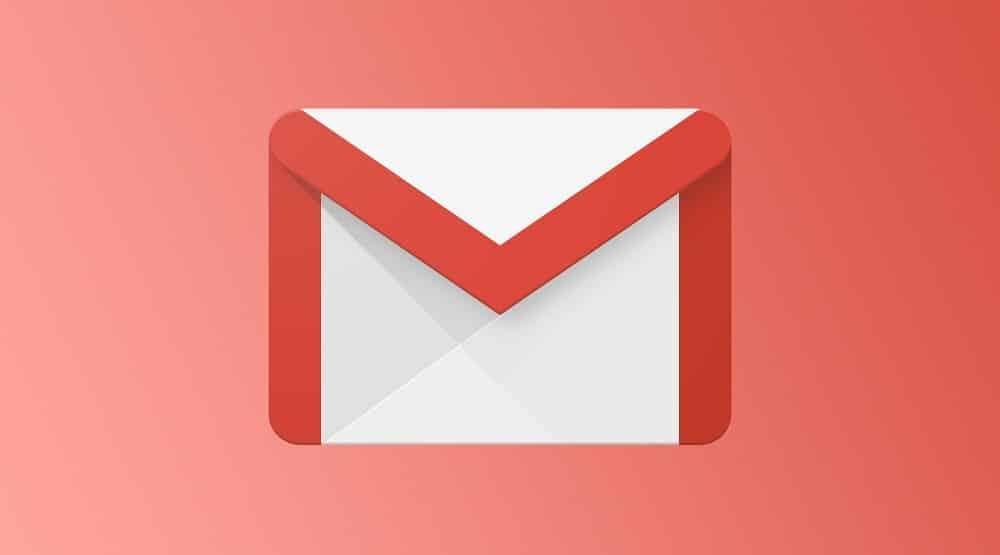 Cara Menghapus Akun Gmail Di HP Android Samsung, Vivo Oppo, Dan Xiaomi