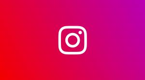 Cara Menghapus Riwayat History Pencarian Yang Tersimpan Di Instagram