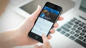 Cara Menghapus Semua Log Aktivitas Di facebook Sekaligus