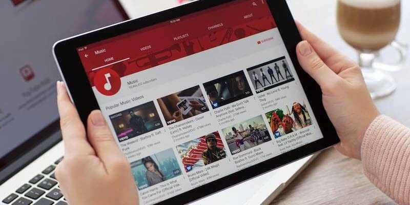 Cara Mengubah Video Menjadi Mp3 Di Android Tanpa Aplikasi