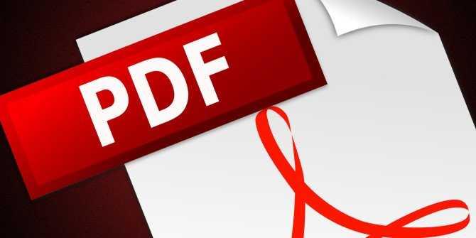 Cara Merubah Atau Konversi Dokumen Word Ke PDF Massal Tanpa Software