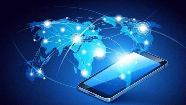 Cara Setting Apn Telkomsel 3G 4G Tercepat di Xiaomi BlackBerry Nokia Asus Iphone Samsung Dan Android