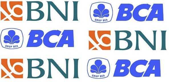 Cara Transfer Menggunakan SMS Banking BRI Ke BCA Dan Bank Lainnya