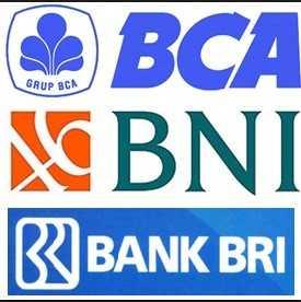 Cara Transfer Menggunakan SMS Banking BRI Ke BCA