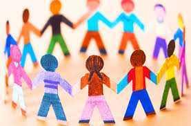 Ciri Ciri, Macam Macam, Tipe, Contoh, Jenis Dan Pengertian Pranata Sosial Menurut Para Ahli