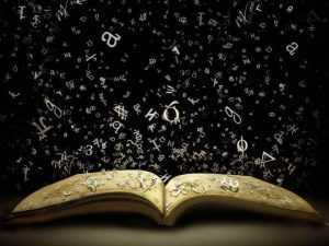 Contoh, Ciri Ciri, Jenis Jenis, Dan Pengertian Puisi Baru Ode Himne Singkat Menurut Para Ahli